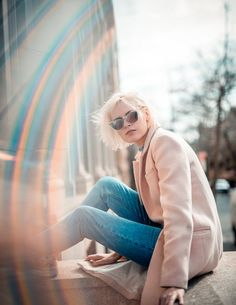 Motif: Solar flare in outdoor images? Outdoor Photography, Photography Women, Lifestyle Photography, Creative Photography, Street Photography, Portrait Photography, Fashion Photography, Better Photography, Inspiring Photography