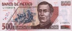 Mexican Peso, Western Caribbean, Mesoamerican, Chicano, Ms Gs, Weird World, Riviera Maya, Westerns, Travel Tips