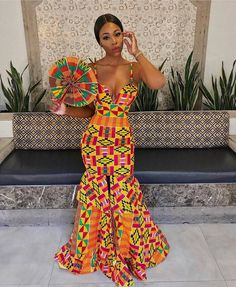 African fashion is available in a wide range of style and design. Whether it is men African fashion or women African fashion, you will notice. African Fashion Designers, African Inspired Fashion, African Print Fashion, Africa Fashion, African Fashion Traditional, African Attire, African Wear, African Dress, African Style