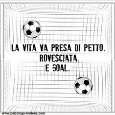 Soccer Party, Football Soccer, Soccer Tattoos, Ispirational Quotes, Soccer Quotes, Ac Milan, Powerful Words, Cristiano Ronaldo, Messi