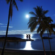 Aulani Disney Resort, Hawaii. Family vacation spot. This place has been calling my name since it opened.