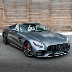 Top 20 Fastest Cars in the World [Best Picture Fastest Sports Cars] 11 Sport car 4 door - You might be in the marketplace for one of the 4 door sports cars listed here. Audi Sportback, Tesla Model S, Mercedes-Benz Mercedes Auto, Mercedes Benz Amg, Mercedes Benz Autos, Benz Car, Mercedes Sports Car, 4 Door Sports Cars, Fast Sports Cars, Sport Cars, Mercedez Benz