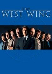 The West Wing. Still my favorite series of all time. Cranky Toby, beautifully awkward CJ, wise Donna, and of course the delinquent Josh Lyman.