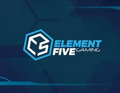 "Check out new work on my @Behance portfolio: ""Element Five"" http://be.net/gallery/57290901/Element-Five"
