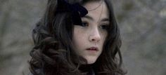 isabelle fuhrman the wilderness of james Scary Movies, Horror Movies, Orphan Movie, Clove Hunger Games, Mikey, Chloe Grace Moretz, Alexandra Daddario, Best Actress, American Horror Story