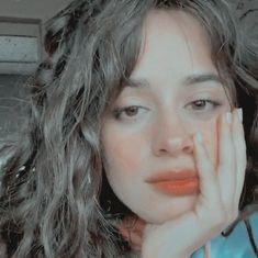 °♡۪͙۫ׄꦿ۬ Icons - Camila cabello𖤐₊˚. Beautiful Celebrities, Beautiful Actresses, Romantic Couple Pencil Sketches, Camilla Mendes, Gemma Styles, Cabello Hair, Camila And Lauren, Best Icons, Glamour Magazine