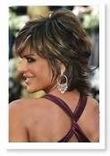 Short Layered Hairstyles for Women Over 50 with Square Faces - Bing Images