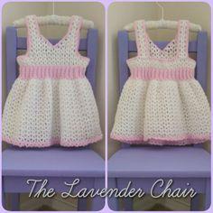 250 Free Crochet Patterns for Her - 15 roundups of roundups! ⋆ Crochet Street
