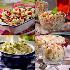 Gluten Free Appetizers, Xmas Dinner, Mexican Food Recipes, Ethnic Recipes, Cooking Recipes, Healthy Recipes, Side Recipes, Healthy Choices, Holiday Recipes