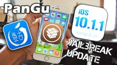 Many of them were didn't share their iOS 10.1.1 cydia download methods with others, but one solution has been released for Install Cydia iOS 10.1.1 for the public use. Here we are going to talking about how to download iOS 10.1.1 Jailbreak for Install Cydia iOS 10.1.1 -9.2 running devices.