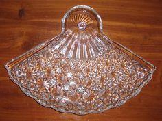 Image result for antique glass
