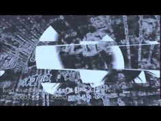 Ivan Nikusev -  Hard To Die (P- ben Remix)