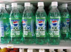 Brew Your Own Soda Pop - wikiHow