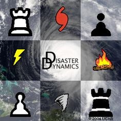 Home - Disaster Dynamics - wiki. Gaming Computer, Natural Disasters, Planer, Year 7, Web 2, Community, Teaching, School, Nature