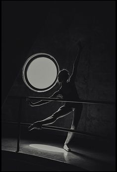 by eduardo izq leslie theisen ballerina at the jacob school of music bloomington, indiana may, Dance All Day, Just Dance, Dance Stuff, Dancer In The Dark, Ballet Pictures, Dance Pictures, Isadora Duncan, Ballet Theater, Dance Movement