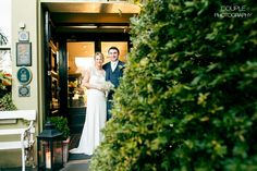 Riverbank House, Getting Engaged, Couple Photography, Lisa, Weddings, Couples, Wedding Dresses, Holiday, Bride Dresses