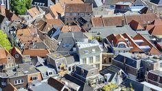 Nederland heeft een aantal fraaie Hanzesteden waar de rijkdom van vroeger tijden nog altijd zichtbaar is. We nemen u mee naar drie van de mooiste Hanzesteden van het land.
