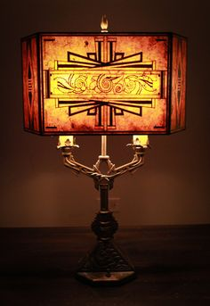 We are currently listing this stunning Mid Ultra Deco Rose Thorn Table Lamp. This lamp is Ultra Deco-- For the real Art Deco lover, this Rose Thorns, Deco Font, Children Images, Health Eating, Dinners For Kids, Healthy Living Tips, Kids Nutrition, 1920s, Health Breakfast
