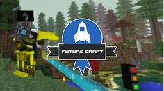 Mini Módy pod lupou: Minecraft - Lucky Block Mod (#130) - YouTube