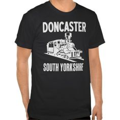 Doncaster, South Yorkshire