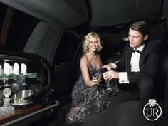 A top notch chauffeur service in Lakeville, MN is one phone call away - Reach Lakeville Stretch Limo and we will exceed your expectations. Dating In London, First Class, Hummer, Limo, After Dark, Lancaster, Exceed, Trust, Club