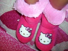 ✿☮✝★ HELLO KITTY ✝☯★☮