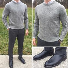 business mens fashion which is stunning. Stylish Mens Fashion, Mens Fashion Blog, Suit Fashion, Lifestyle Fashion, Womens Fashion, Gq Mens Style, Men Style Tips, Moda Formal, Formal Men Outfit