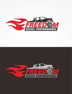 002 EPA Diesel Performance  trucks  Pinterest  News Diesel