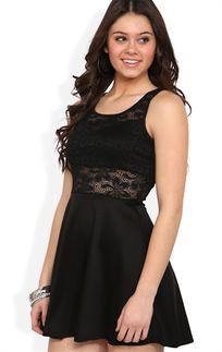 Junior Dresses | DebShops.com
