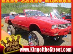 east_coast_ryders_donk_157