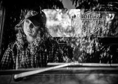 Recent shoot. Blink Photography