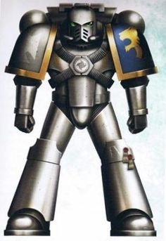 Astral Claws - Warhammer 40K Wiki - Space Marines, Chaos, planets, and more