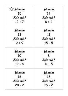 M+2+J%C3%A1+m%C3%A1m.jpg (323×456)