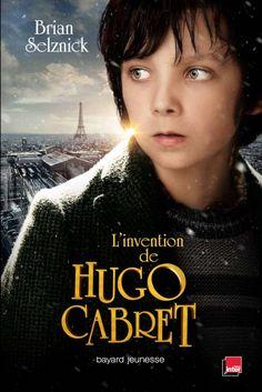 Una película americana que rinde homenaje al cine francés