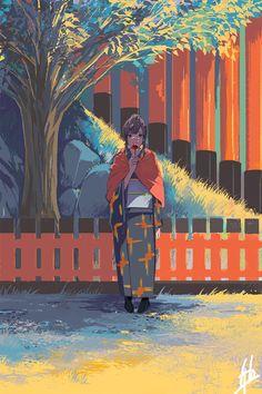 あけましておめでとうございます 本年もどうぞよろしくお願いいたします。  立川ロフト、福岡天神ロフトで開催中のPOPBOXもよろしくお願いしますー! https://twitter.com/7