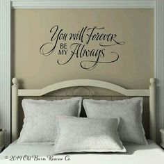 Love Isnt Finding Quote Vinyl Wall Art Sticker Decal by Purrfic ...