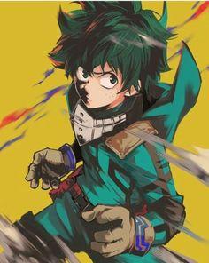 Aquí publicaré distintas imágenes de anime #fanfic # Fanfic # amreading # books # wattpad