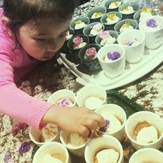 My favourite time at a function is when little people turn up to give me a hand 💜😉💜 Little People, Kids Meals, Give It To Me, Favorite Recipes, Treats, Group, Drink, My Favorite Things, Children