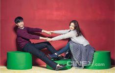 Love Forecast, Ha Ji Won, Moon Chae Won, Lee Seung Gi, Korean Star, Jung Woo, The Next, Korean Actors, Male Models