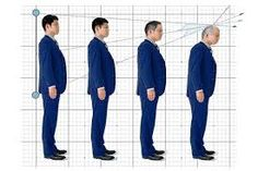Image result for spine in elderly people