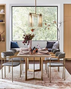 """10.7k Likes, 57 Comments - west elm (@westelm) on Instagram: """"Weekend plans: dinner partying like there's no tomorrow. 😎🙌🍸 Browse new items like our new Tower…"""""""
