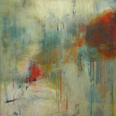A fav by Cy Twombly.