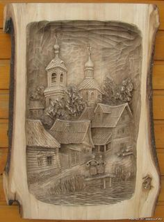 Wood Art There are loads of beneficial hints pertaining to your wood working projects at http://www.woodesigner.net