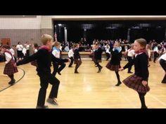Second Grade—Virginia Reel Movement In Music, Virginia Reel, Music Education, Physical Education, Easy Dance, Everybody Dance Now, Pioneer Trek, Second Grade, Grade 3