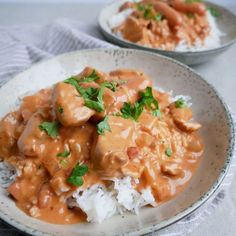 Danish Cuisine, Comfort Food, Yummy Eats, Easy Cooking, Crunches, Food Inspiration, Italian Recipes, Chicken Recipes, Lidl