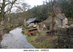 Traditional Welsh Farmhouse Stock Photos & Traditional Welsh Farmhouse Stock Images - Page 2 - Alamy Welsh Cottage, Farmhouse, Stock Photos, Traditional, Cottage, Plantation Homes