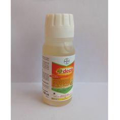 Nasa, Coconut Oil
