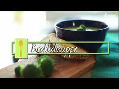 Rezept: Brokkolisuppe - Allrecipes Deutschland