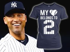 I want this shirt!  #2 #thecaptain