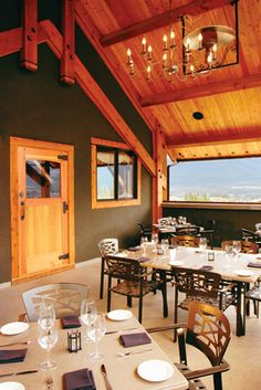 The Iron Goat Pub and Grill, Canmore